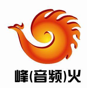 logo logo 标志 动漫 卡通 漫画 设计 头像 图标 295_300